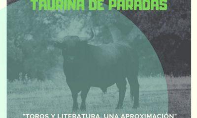 AionSur e3d74d0b-64eb-4013-bbd9-0352c1853daa-compressor-400x240 Paradas presenta su primera Asociación Cultural Taurina Agenda Paradas
