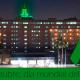 AionSur hospital-cupula-80x80 La cúpula del Virgen del Rocío se iluminará de verde por el Día Mundial contra el Dolor Salud Sevilla