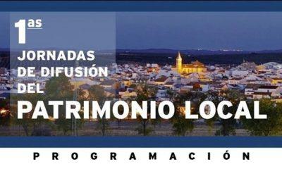 AionSur jornadas-compressor-400x240 Herrera expone su rico patrimonio en sus primeras jornadas de difusión Herrera