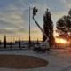 AionSur ledhermanosmachado3-compressor-80x80 Alcalá retira de su alumbrado público las lámparas de mercurio y las sustituye por tecnología led Alcalá de Guadaíra
