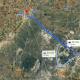 AionSur marchena-carmona-carretera-80x80 La búsqueda de la anciana de Carmona se centra en la carretera de Marchena Carmona Sucesos