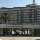 """AionSur parking-hospital-virgen-del-rocio-1140x420-80x80 El Virgen del Rocío asegura que al paciente de Marchena """"no se le ha denegado el traslado"""" Hospitales Marchena  destacado"""