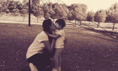 AionSur rocio-madre-dos-hermanas-400x240 La madre de la niña con autismo de Dos Hermanas declara denunciada por las maestras Dos Hermanas Sucesos destacado