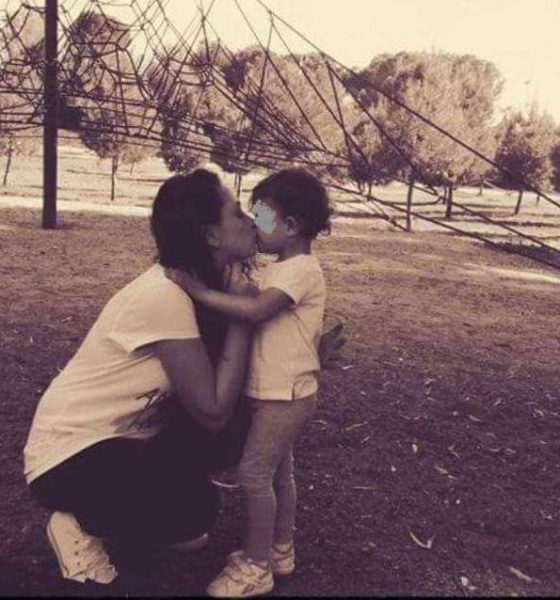 AionSur rocio-madre-dos-hermanas-560x600 La madre de la niña con autismo de Dos Hermanas declara denunciada por las maestras Dos Hermanas Sucesos  destacado