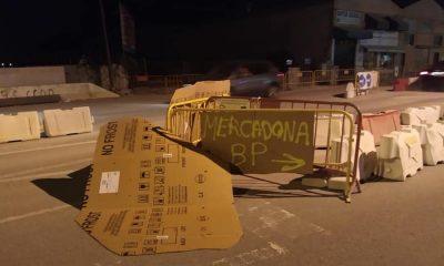 """AionSur senales-san-roman-2-1-400x240 El PP critica la """"señalización"""" de las obras de Carretera de Villamartín Arahal Política"""
