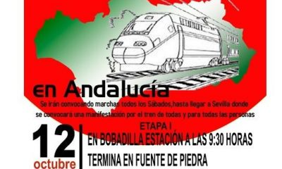 AionSur tren-compressor-400x240 Comienzan las marchas por la defensa del ferrocarril público y social Arahal