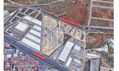 AionSur era-con-localizaión-Pie-Solo-400x240 Más de 100.000 metros cuadrados de suelo nuevo para la implantación de actividades económicas y comerciales en Alcalá de Guadaíra Alcalá de Guadaíra