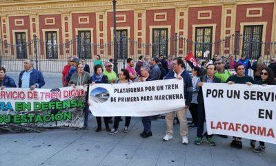 AionSur 65ae8fb7-3fb4-4280-8799-e77edcd26808-compressor-400x240 La Junta reclama al Gobierno central que impulse un Pacto por el Ferrocarril Andalucía  destacado