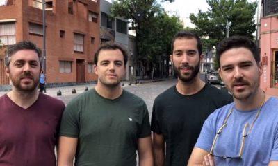 AionSur 65ce19a9-645e-48f8-9097-71bacb896fd5-compressor-400x240 Cuatro médicos sevillanos salvan la vida a una joven en un vuelo Madrid-Buenos Aires Sevilla Sociedad  destacado