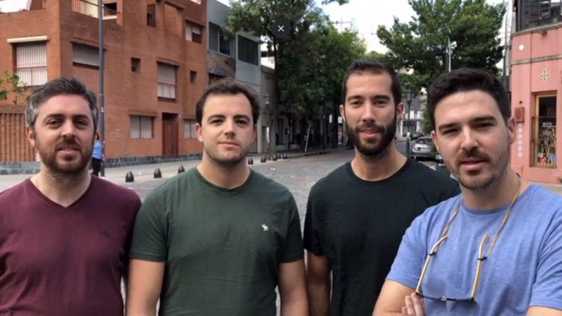 AionSur 65ce19a9-645e-48f8-9097-71bacb896fd5-compressor Cuatro médicos sevillanos salvan la vida a una joven en un vuelo Madrid-Buenos Aires Sevilla Sociedad  destacado