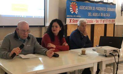 AionSur 76713937_2428790680773473_3247021024104939520_n-compressor-400x240 Clausurada la X Semana del Corazón de Alcalá de Guadaíra con una sesión de rehabilitación Alcalá de Guadaíra Salud