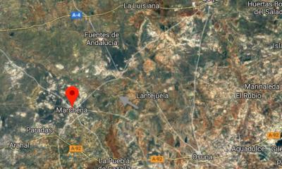 AionSur: Noticias de Sevilla, sus Comarcas y Andalucía Captura-de-pantalla-2019-11-04-a-las-9.58.36-400x240 Herido un vecino de Marchena por un disparo accidental en una cacería Marchena Sucesos
