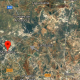 AionSur: Noticias de Sevilla, sus Comarcas y Andalucía Captura-de-pantalla-2019-11-04-a-las-9.58.36-80x80 Herido un vecino de Marchena por un disparo accidental en una cacería Marchena Sucesos