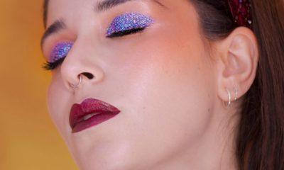 AionSur DSC6831-400x240 Euphoria, la serie de HBO que ha impactado por sus looks de maquillaje Belleza  maquillaje de novia maquillaje de cine maquillaje hbo euphoria belleza