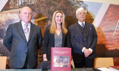 AionSur DSC_7973-compressor-400x240 Presentado un libro sobre los molinos de Alcalá de Guadaíra Alcalá de Guadaíra