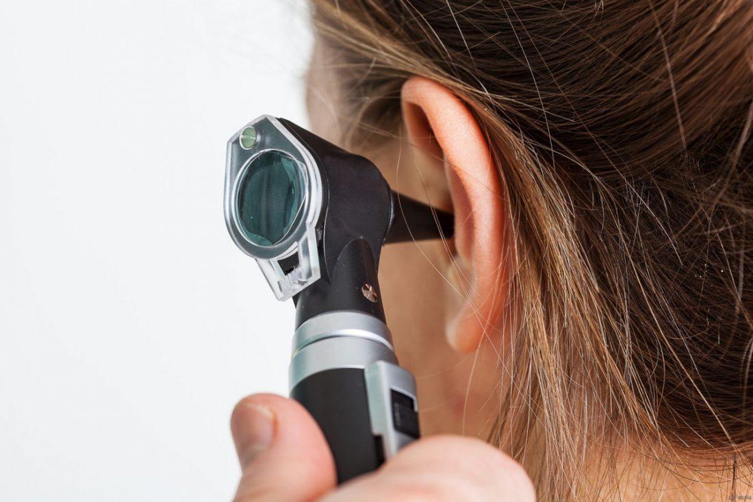 Tecnología más avanzada para el equipo de Otorrinolaringología del Hospital Santa Isabel - Aionsur.com