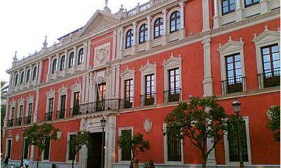 AionSur Fundacion-Cajasol-compressor-400x240 XII Gran Maratón de donación de sangre prenavideño en Sevilla para el 13 de noviembre Sevilla Sociedad