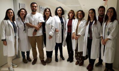 AionSur Ginecólogos-VALME-compressor-400x240 Doble premio al servicio de Ginecología de Valme en el Congreso Andaluz de Suelo Pélvico Hospitales Salud