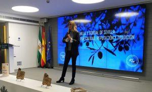 AionSur IGP-Aceitunas-2-300x181 Las IGP de las aceitunas Manzanilla y Gordal se presentan oficialmente Agricultura Economía  destacado