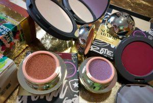 AionSur IMG_1033-300x203 Y tú, ¿ya trabajas en lo que te gusta? Belleza  productos de maquillaje maquillaje maquilladora belleza