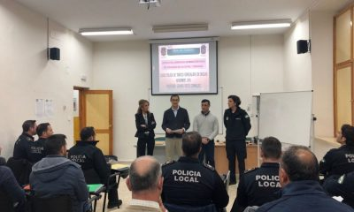 AionSur IMG_3002-compressor-400x240 La Policía Local de Alcalá recibe formación para las pruebas de detección y control de drogas Alcalá de Guadaíra