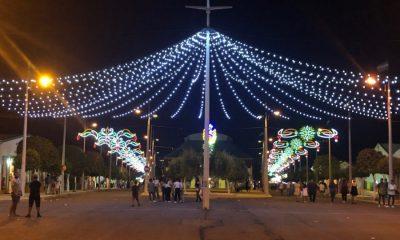 AionSur IMG_4903-compressor-400x240 Condenado a un año de cárcel y a pagar 6.000 euros por romper el pómulo a otro con un vaso en la feria de Arahal Arahal Sucesos  destacado