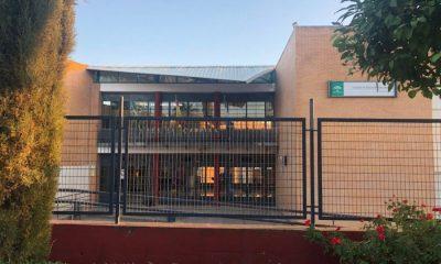 AionSur IMG_8042-compressor-400x240 El IES La Campiña solicita al Pleno el cambio de nombre de la ubicación en la que está instalado el centro Arahal Educación destacado