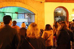 AionSur Jazz-marchena-1-300x200 Marchena hace historia con su festival de jazz Cultura Marchena  destacado