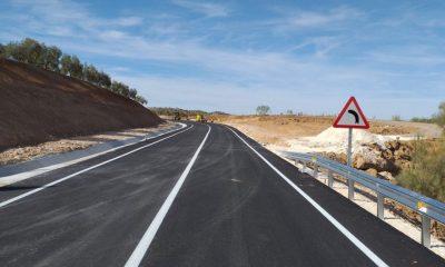 AionSur Nuevo-puente-A-378-1-400x240 Adjudican obras para el derribo del antiguo puente de la A-378 y el arreglo de carreteras en Estepa Estepa Osuna