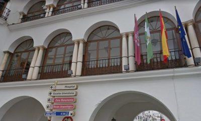 AionSur: Noticias de Sevilla, sus Comarcas y Andalucía Osuna-policía-sindicato-compressor-400x240 El Sindicato de Policías de Osuna pide a la alcaldesa negociar ya el acuerdo laboral de los funcionarios Osuna