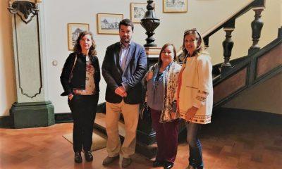 AionSur Portugal-Expo-2-400x240 Sevilla acogerá una exposición que reinterpretará la obra del portugués Joaquim Lopes Cultura Sevilla