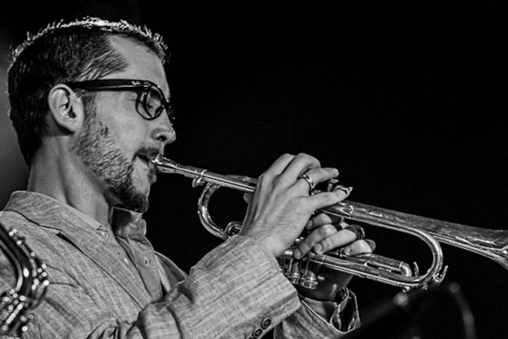 AionSur Raynald-Colom-compressor-1024x683 Marchena apuesta de nuevo por el mejor jazz nacional e internacional Cultura Marchena Música destacado