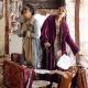 AionSur Teatro-Sevilla-1-80x80 Selu Nieto y Esther Alonso presentan en Sevilla 'Dolores (con las alas del amor salté la tapia)' Cultura Sevilla