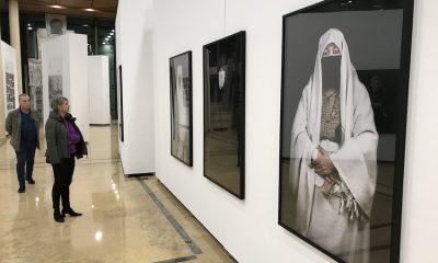 AionSur Tres-culturas-foto-1-400x240 Las impresionantes fotos de Leila Alaoui se exponen en Tres Culturas Cultura Sevilla