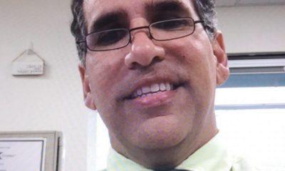 AionSur WhatsApp-Image-2019-11-11-at-12.36.49-400x240 Buscan a un ciudadano estadounidense desaparecido en Sevilla desde ayer Sevilla Sucesos