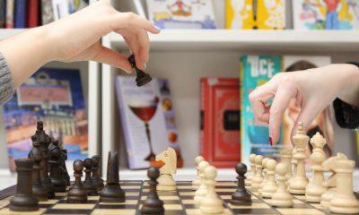 AionSur ajedrez-400x240 Marchena vuelve a ser capital nacional del ajedrez Deportes Marchena