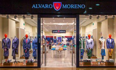 AionSur alvaromoreno-1-400x240 Álvaro Moreno aumentará su plantilla en 150 personas para el 'Black Friday' Empresas Osuna  destacado