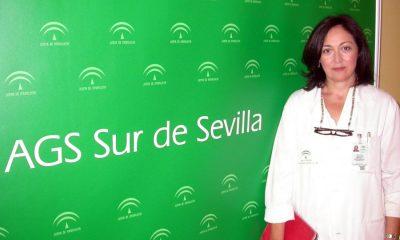 AionSur bb908ceb-4ab0-40cf-8c4e-94713f6fa08b-compressor-400x240 La neuróloga ursaonense Eva Cuartero, nombrada coordinadora del Plan de Alzheimer de Andalucía Hospitales Osuna Salud