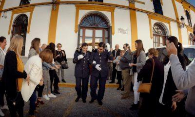 AionSur ca9ea383-87dc-4650-881d-60850f9d26cf-compressor-400x240 Sí, quiero, con el uniforme de la Santa María Magdalena Arahal Sociedad