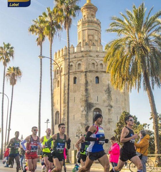AionSur caeb00c2-94c4-4c22-9bd6-2bd01d95d3ca-compressor-560x600 El Zurich Maratón, entre las pruebas de referencia en el mundo tras conseguir de nuevo el sello oro de la IAAF Atletismo Deportes