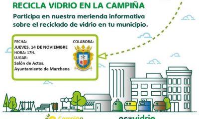 AionSur campina-2000-400x240 Campiña 2000 convoca meriendas informativas para incentivar el reciclaje Sin categoría