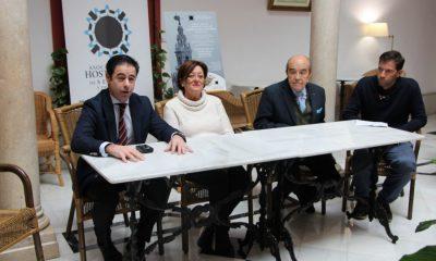 AionSur cena-hosteleros-400x240 Los hosteleros de Sevilla cenarán a favor de los menores vulnerables de Tres Barrios Amate Sevilla Sociedad