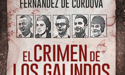 AionSur crimen-galindos-paradas-400x240 Un libro del hijo de los propietarios de Los Galindos desvela a los culpables de un crimen que lleva más de 40 años sin resolverse Paradas Sucesos  destacado