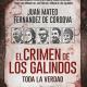 AionSur crimen-galindos-paradas-80x80 Un libro del hijo de los propietarios de Los Galindos desvela a los culpables de un crimen que lleva más de 40 años sin resolverse Paradas Sucesos  destacado