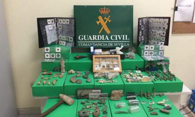 AionSur delito-patrimonio-histórico-2-400x240 Detenido en Sevilla por vender piezas arqueológicas por internet Sevilla Sociedad  destacado