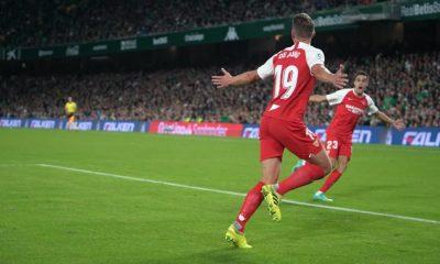 AionSur derby-400x240 El Sevilla gana las elecciones sin necesidad de pactos Deportes Sevilla