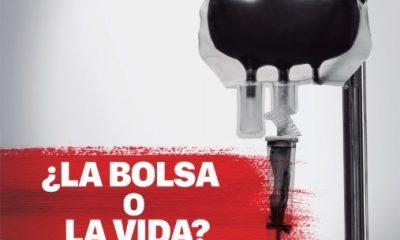 AionSur donaciones-400x240 Vuelven los equipos de donaciones de sangre a Arahal del 25 al 29 de noviembre Arahal Salud