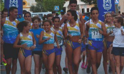 AionSur f799be02-c563-4bd5-a385-b1a2339f113c-compressor-400x240 El Andaluz de marcha en ruta 2020, de nuevo en Arahal Atletismo Deportes  destacado