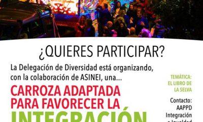 AionSur fc476386-a441-41c3-b753-01110eeaad7f-compressor-400x240 Los niños con necesidades especiales de Bormujos serán parte importante de su Cabalgata de Reyes Provincia