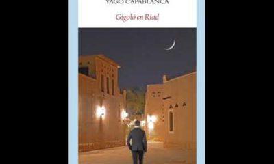 AionSur gigolo-400x240 'Gigoló en Riad', la otra cara de un ingeniero español en Arabia Saudí Cultura